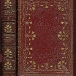 Works_ The Writings of Mark Twain. Autograph Edition
