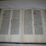 epistolae